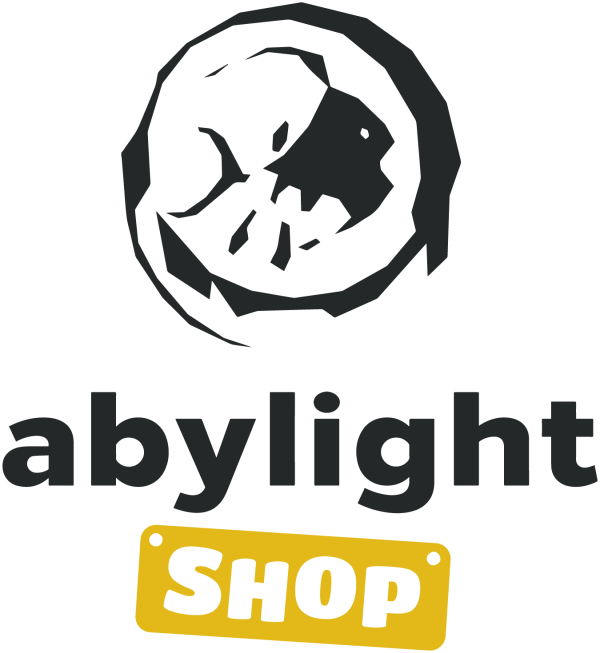 Abylight Studios Store