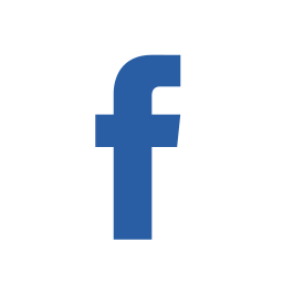Abylight in Facebook