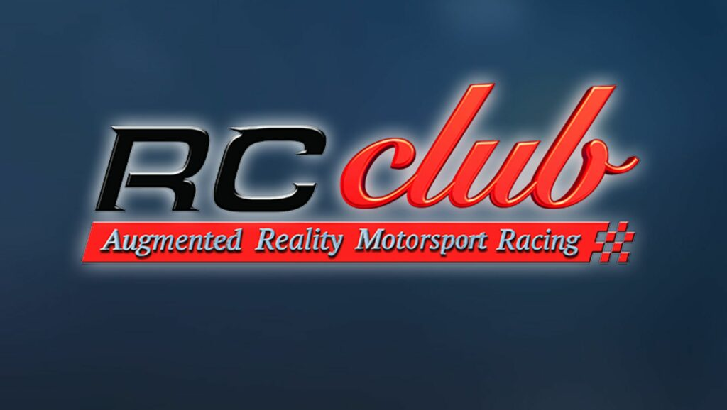 Featured Image RC Club at Abylight Studios