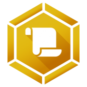IP Ownership Icon at Abylight Studios