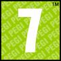 PEGI 7 Rating Europe at Abylight Studios